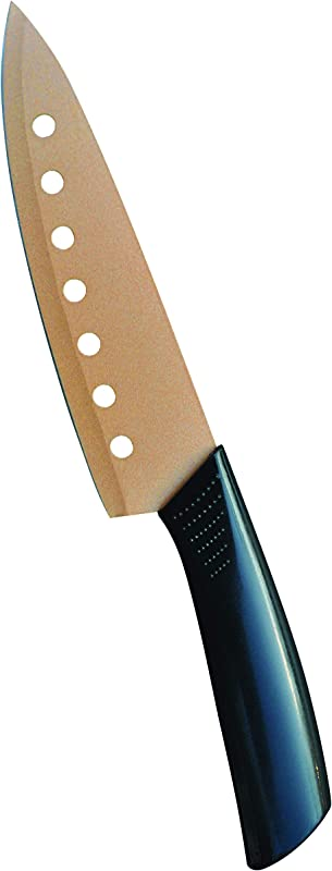 Copper Pro 6 Copper Infused Chef S Knife
