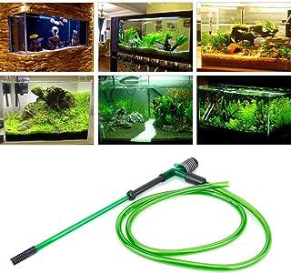 Amazon.es: aspirador acuario