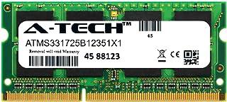 C55D-B5206 C55D-B5219 C55D-B5203 8GB Memory For Toshiba Satellite C55D-B5310