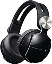 sony elite headset