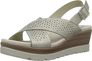 Y Hebilla Complementos ZapatosZapatos Amazon esXti yvgb7Yf6