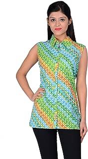 Kotton Trends Smart Cotton Female Shirt