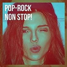 Pop-Rock Non Stop!