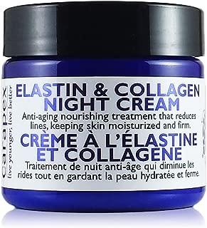 Best collagen with elastin cream Reviews