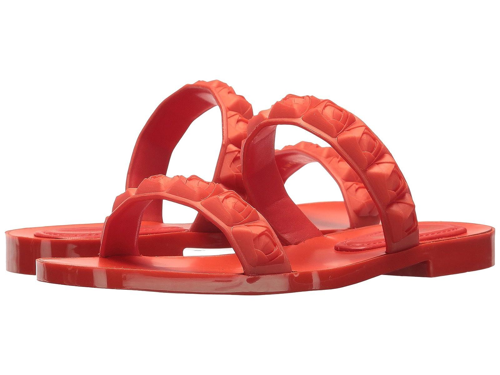 Stuart Weitzman RositaCheap and distinctive eye-catching shoes