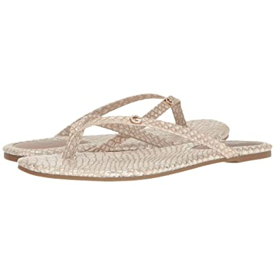 G by GUESS Bayla2 (Sand) Women