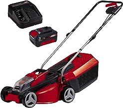 Einhell GE-CM 18/30 Li Power X-Change Cordless Lawn Mower