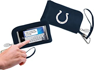 NFL ID Wallet, Small