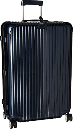 "Rimowa Salsa Deluxe - 32"" Multiwheel® with Rimowa Electronic Tag"