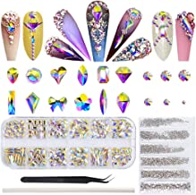 Best the nail art Reviews