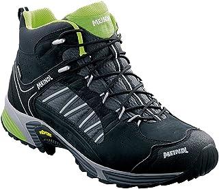 Amazon.nl: 100 200 EUR Bootschoenen Schoenen: Kleding