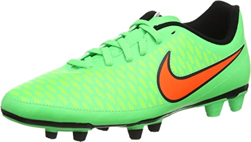 Nike Magista Ola FG, Chaussures de Football Compétition Homme
