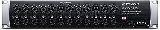 Presonus StudioLive 32R 34 Input, 32 Mixer - Unpowered, Input-32 Mic Pres