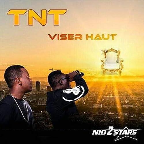 VISER HAUT TNT VIDEO TÉLÉCHARGER