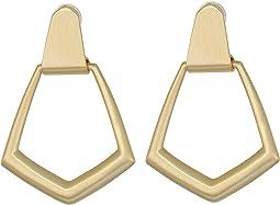 Paxton Earrings