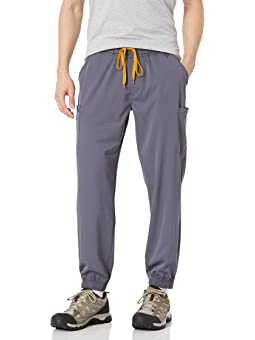 Carhartt Mens Athletic Cargo Pant
