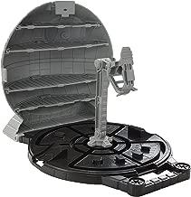 Hot Wheels Star Wars Rogue One Death Star Play Case