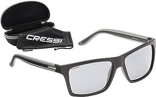 Rio Sunglasses - Gafas de Sol Deportivo Polarizados Unisex Adultos