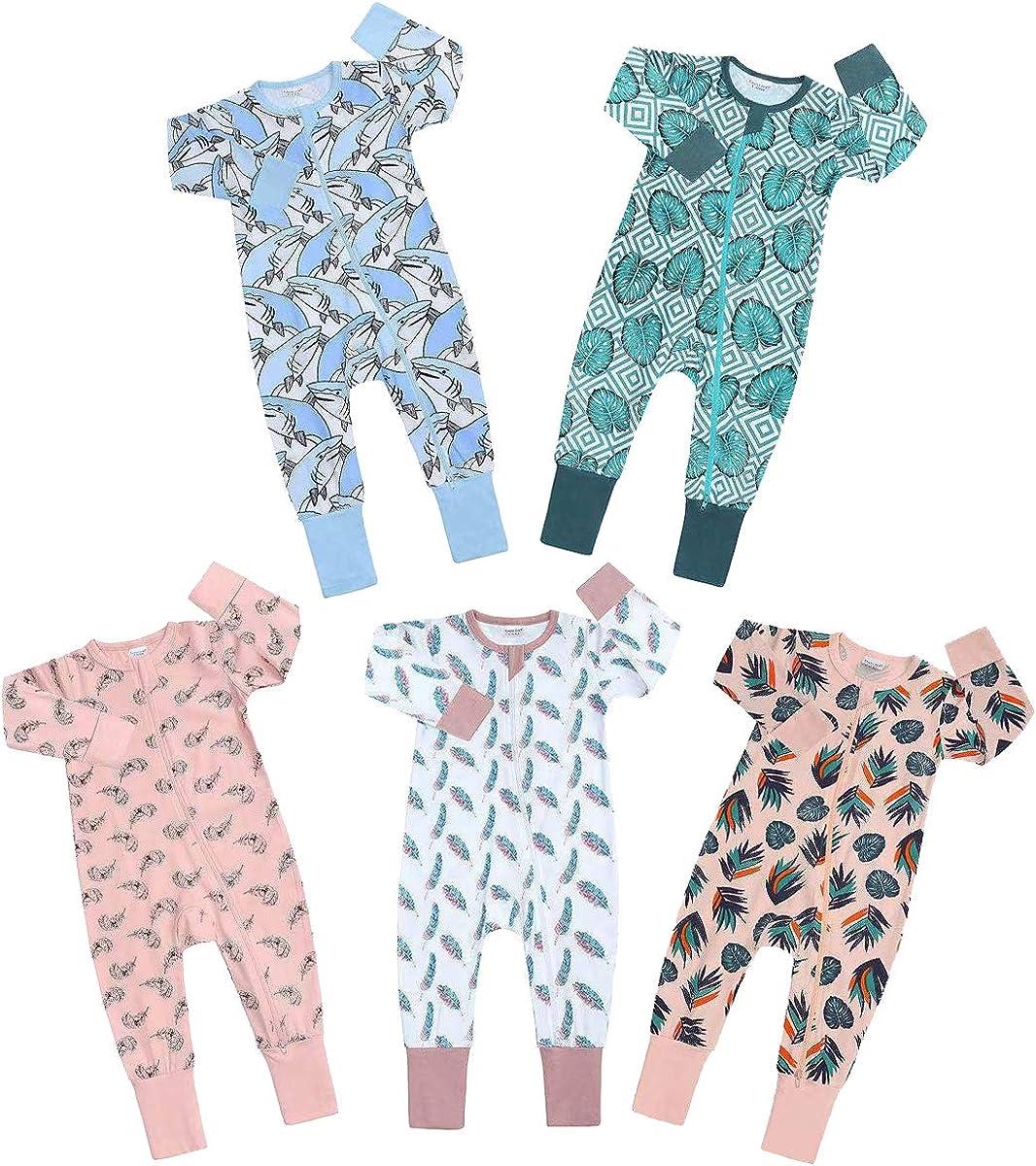 favorite KaWaii Baby Cotton Bodysuit and S Set Wear Discount mail order Sleeper