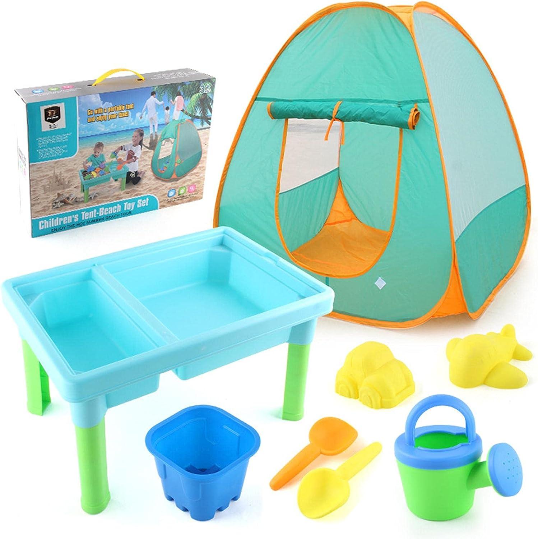Pake Children's Tent Beach Toy Toddler Set Toys Elegant gift with