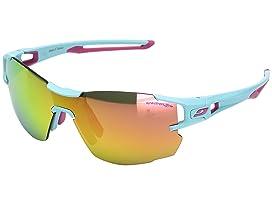 Aerolite Sunglasses
