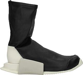 plus récent 96503 b4996 Amazon.fr : adidas - Bottes et bottines / Chaussures femme ...
