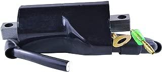 External Ignition Coil For Honda CR NX XR R 80 125 250 400 500 650 1988-2004 OEM Repl.# 30500-KZ4-003 30500-KZ4-003 30500-KZ3-700 30500-MN9-006 30500-KZ3-701 30500-GS2-005