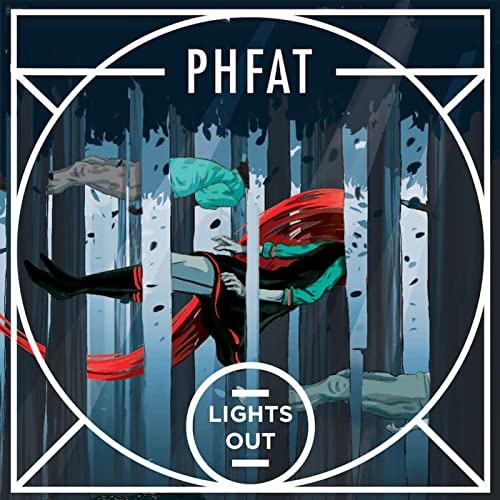 phfat if he cant dance mp3