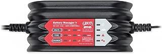Griot's Garage 92232 Battery Manager V