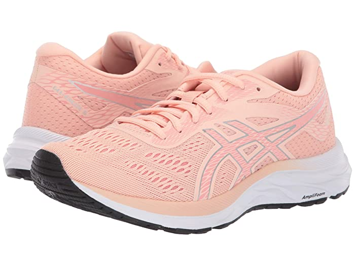 best asics womens shoes for walking espa�ol