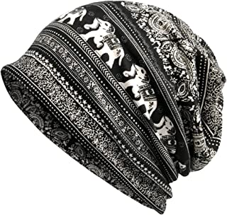 Best knit elephant hat pattern Reviews