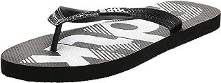 BodyTalk 1201-905577, Unisex Adults' Slippers