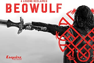Bswolf