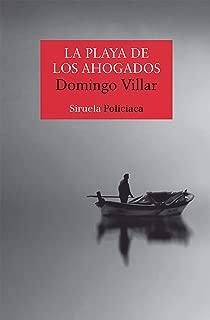 La playa de los ahogados (Nuevos Tiempos nº 143) (Spanish Edition)