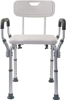 used med spa equipment