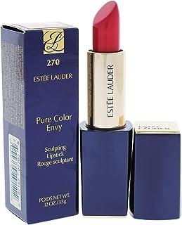 Estee Lauder Pure Color Envy Sculpting Lipstick - 270 Jealous, 3.5 g