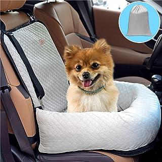 Suchergebnis Auf Für Autozubehör Für Hunde Letzter Monat Autozubehör Reise Transport Haustier
