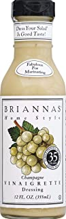 Best champagne vinaigrette with real champagne Reviews
