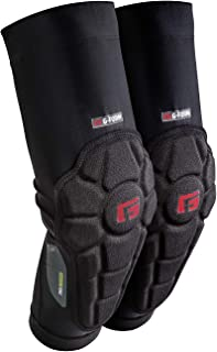 G-Form Pro-Rugged Elbow Pad, Adult