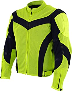 Best waterproof motorcycle jacket and trousers Reviews