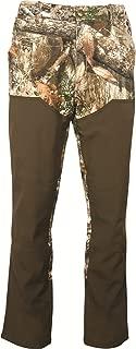 MidwayUSA Men's HD All Purpose Brush Pants