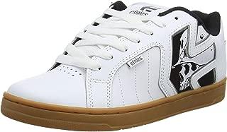 Men's Metal Mulisha Fader 2 Skate Shoe