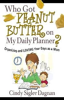 Best panner peanut butter Reviews