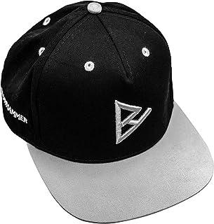Blowhammer Cappello Snapback - Telite Hat