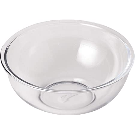 PYREX ボウル3.6ℓ CP-8560