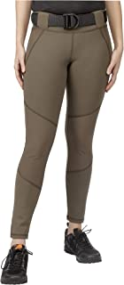 5.11 Tactical Womens Raven Range Tight, Yoga Pants, Wicking Stretch Fabric, Belt Loop, Style 64409
