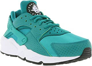 Nike Women's Air Huarache Run Gymnastics Shoes