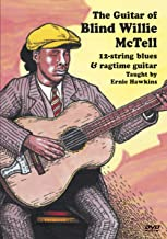 blind willie mctell guitar