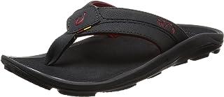 746d0de0e69e Amazon.com  OluKai - Slippers   Shoes  Clothing