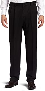 Cp6741 Circle S Mens Grey Suited Separates Ranch Pants Straight Leg